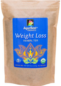 ayurbest_herbal_tea_weight_loss_8oz_569_v1